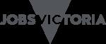 Jobs Victoria Logo